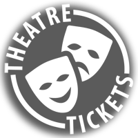 Criterion Theatre - Theatre-Tickets.com